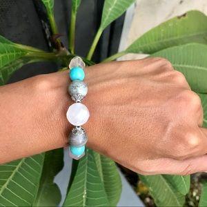 Jewelry - 🌸Happy Beads🌸